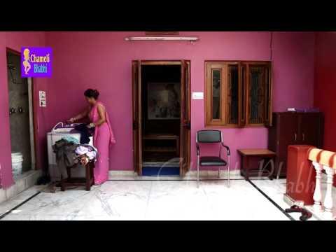 Xxx Mp4 Rangeela Bhabhi Romance With Neighbor Guy 3gp Sex