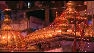 jyot jawali ji tu aai hai saleem by vishal agrawal