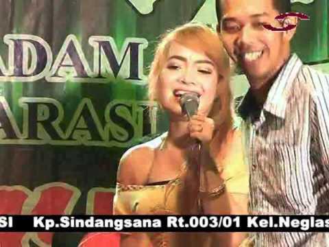 Racun Asmara - Cisadane Entertainment