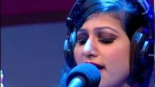 Sylheti song..hou je gelay koia tumi..Shongkori..Lyrics & tune: Fazlur Rahman Folu