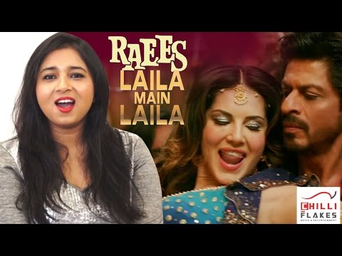 Xxx Mp4 Laila Main Laila Raees Singer Pawni Pandey Full Exclusive Interview 3gp Sex