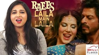 Laila Main Laila Raees Singer Pawni Pandey Full Exclusive Interview