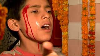 माँ के लिए बेटे का दर्द | Mamta Ke Dori Bhakti Song | Kalpana