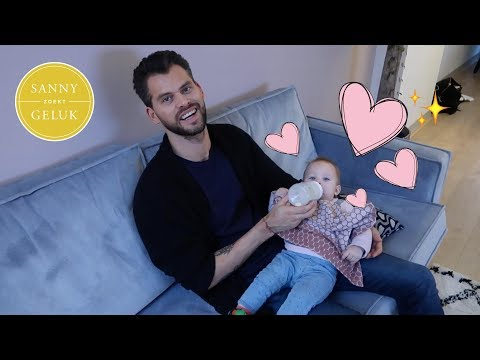 Xxx Mp4 Kinderen Zijn We Er Klaar Voor ❤ Sanny Zoekt Geluk 3gp Sex