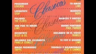 Clasicos de 'HIT COLLECTION' - Full Album