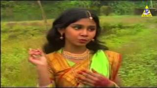 পল্লীকবি জসীম উদ্দিন এর অমর কাব্যগীতি | সুজন বাদিয়ার ঘাট | Kabbo Giti Sujon Badiyar Ghat