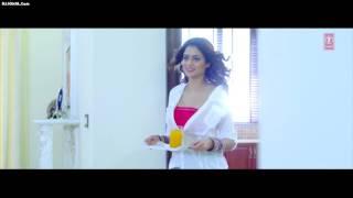 Sonu Sardar Ji | Mehtab Virk | Punjabi New Song 2017 | HD VIDEO