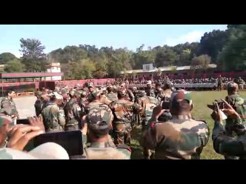 Xxx Mp4 New Santhali Video 2018 In Enjoy Indian Army 3gp Sex