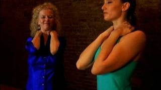Energy Medicine for Women : Aligning Your Body's Energies to Boost Your Health and Vitality by Donna Eden and David Feinstein and Christiane Northrup