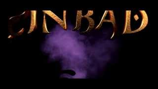 Sinbad The Fifth Voyage (NEW Official Retro HD Trailer)