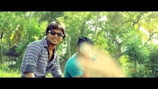 Thoni  - A friendship Tamil Shortfilm - Must Watch - Red Pix Short Film