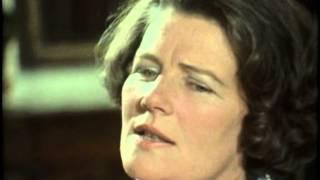 Winston Churchill - Chartwell -