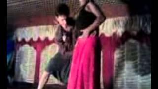 bangla jatra hot song  sob dare bou