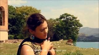 Sharon Osser - Pashto new song zaar sha.