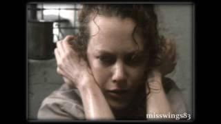 Nicole Kidman - Bangkok Hilton [In Motion]