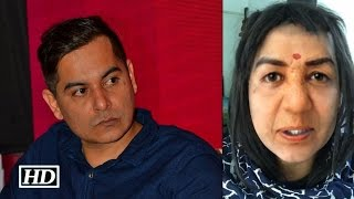Gaurav Gera's similar reply to Tanmany Bhat
