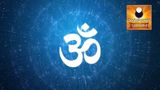 Yoga Nidra in Marathi योगनिद्रा Guided Meditation for Male
