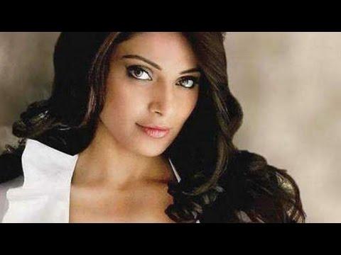 The Ultimate 5 Best Bollywood Scenes Ever | Bipasha Basu, Sherlyn Chopra, Sunny Leone
