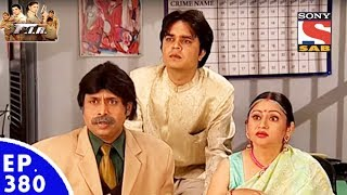 FIR - एफ. आई. आर. - Episode 380 - Cheenu Ke Daddy Ki Shikayat