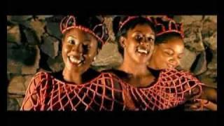 """We Ose"" by Benita Iyere Okojie"