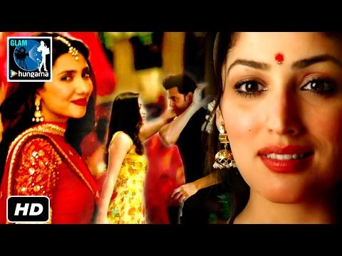 Xxx Mp4 Bollywood GLAM Raees V S Kaabil Mahira Khan Yami Gautam Unknown Glamour Facts 3gp Sex