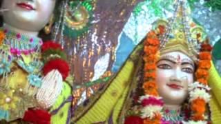 bhagat ke vash mein hain bhagwan - Swami Ramtirth Haridwar (097793-97007) Geeta Bhawan Barnala