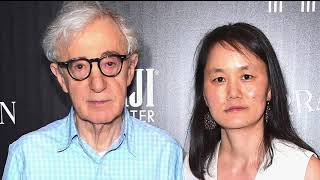 Woody Allen's Sad, Bizarre Reflection on His Wife, Soon-Yi - Hot News Today