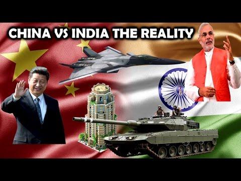 দেখুন চীন ভারত যুদ্ধ হলে ঝুঁকিতে পড়বে বাংলাদেশ সামরিক চুক্তির জন্য