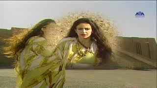 الحلقة السابعة و العشرون - برنامج  الألواح | Ep 27 - Al Alwah Program