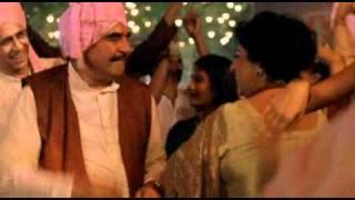 aaja nach le from  Monsoon Wedding.mp4