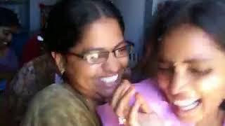 ameerpet hostel girls hidden enjoyment