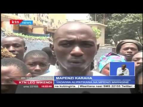 Xxx Mp4 Mapenzi Karaha Mume Afariki Kwa Kunyofolewa Na Mkewe 3gp Sex