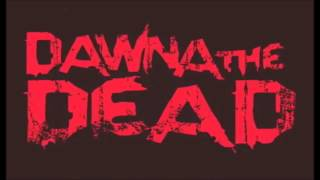Dawna of the Dead (2008) - Official Trailer HD