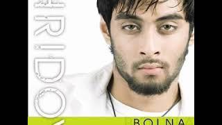 রিদয় খান এর সেরা গান।