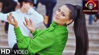 Roya Doost - Raqs o Samaa OFFICIAL VIDEO