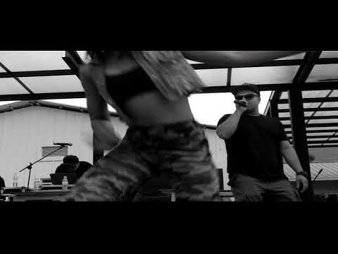 Xxx Mp4 VIDEO TRAILER DE XENCO 3gp Sex