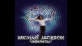 The Jackson 5 Medley- I Want You Back-ABC-The Love You Save (Immortal Version)
