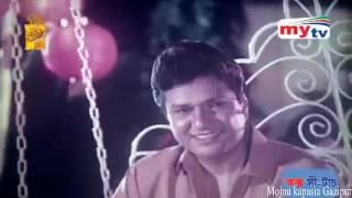 Tumi Asha Valobasha Shabana & Alamgir IKBAL SARKAR