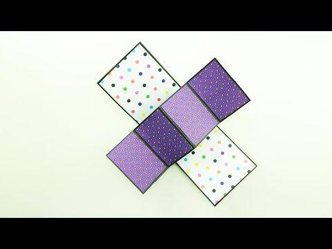 Xxx Mp4 Twist Pop Up Card Tutorial 3gp Sex