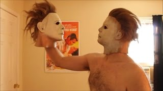 Michael Myers Halloween Special