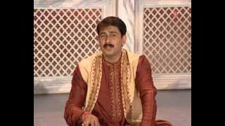 Mori Maiya Re Bhojpuri Devi Bhajans By Manoj Tiwari [Full Song] I Mori Maiya Re