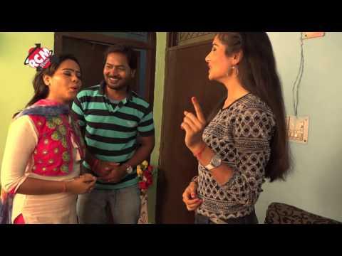 Xxx Mp4 HD रोज रोज सुहागरात अच्छा लगता है Roj Roj Suhagrat Full Romantic Dehati Comedy 2016 3gp Sex