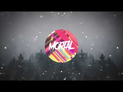 epsyle - manslaughter [Bass Boosted]