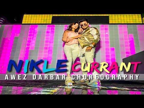 Xxx Mp4 Nikle Currant Awez Darbar Choreography 3gp Sex