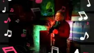 Timothy L - 02/28/2011 - You've Lost That Lovin' Feeling (Tom Jones)