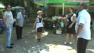 sunet dunu Bircan Zaraevo DVD 2 HD