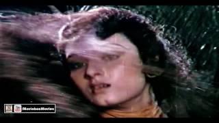 MAST MALANG CHA KEETA - NOOR JEHAN - PAKISTANI FILM DIRECT HAWALDAR
