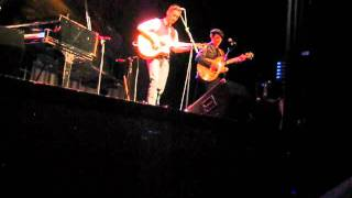 Royal Wood - Do You Recall (2011-09-18 - West End Cultural Centre; Winnipeg, MB)