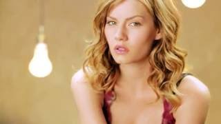 Elisha Cuthbert Collection from 2004 to 2016 - 1080HD