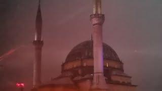 مريم - فيلم تركي مترجم